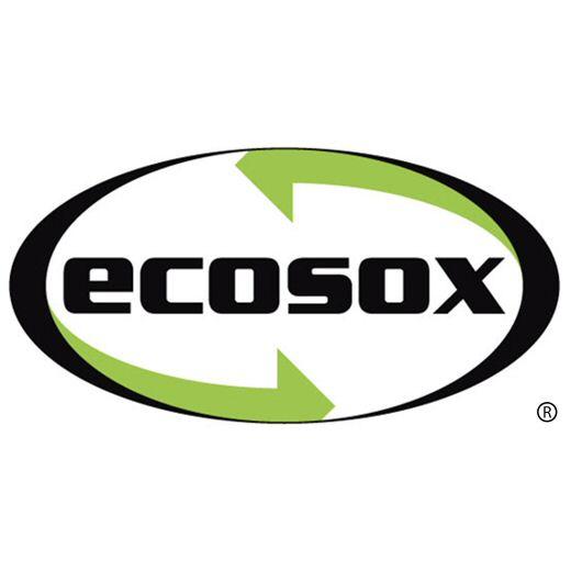 Ecosox Logo
