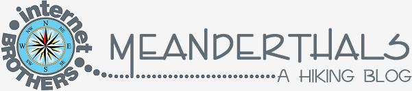 Meanderthals
