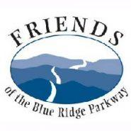Team Restores 25 More Parkway Overlooks and Vistas in the Roanoke Area