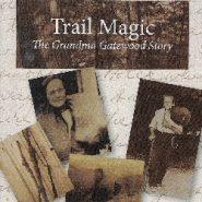 Film tells story of southern Ohio hiking legend Grandma Gatewood