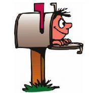 Missing mailbox replaced on Washington's Mailbox Peak
