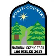 Allegheny endurance hiking challenge is set for June