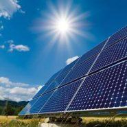 Smokies Park Invites Public Comment on Cades Cove Solar Energy Project