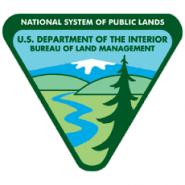 Hiking maps go mobile: Feds unveil digital backcountry guides for Alaska