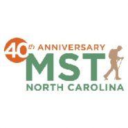 Jennifer Pharr Davis to start Mountains to Sea Trail Trek August 15, 2017