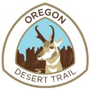The thru-hike you've never heard of: Oregon Desert Trail