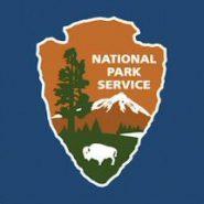 National Park Service survey finds widespread harassment