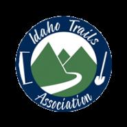 Idaho Trails Association Seeking New Members