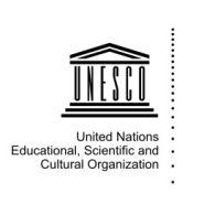 UNESCO World Heritage sites in New Mexico