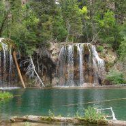 Visiting Hanging Lake? You may need to plan ahead