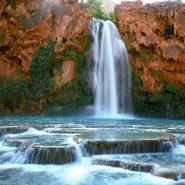 Nine Tips for Hiking Havasu Falls