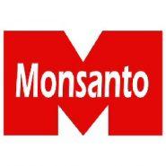 'Dangerous Drift-Prone Pesticide' Threatens Millions of Acres, Hundreds of Endangered Species