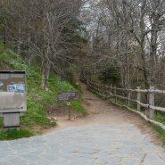GSMNP prepares for thru-hiking season after record year