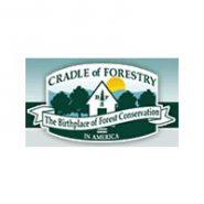 Cradle of Forestry 2018 Season Kicks Off April 7