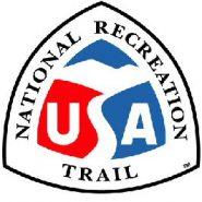 Reaching the Pinnacle: Hiking the Ouachita National Recreation Trail in Arkansas