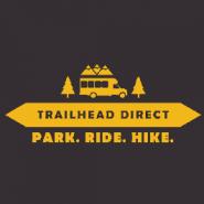 Seattle to run bus routes to trailheads