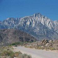 Hike, Rock Climb, Fish + More in California's Eastern Sierra