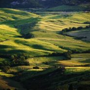 Cultural hiking in Italy: Tuscany trekking from Florence to Siena