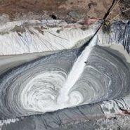 Fracking is destroying U.S. water supply, warns shocking new study
