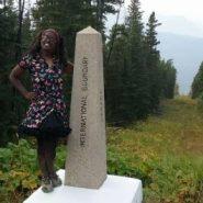 """Elsye """"Chardonnay"""" Walker: Likely the First Black, Female Triple Crowner"""