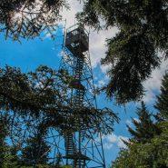 Duke Energy Begins Final Phase of Mt. Sterling Solar Project