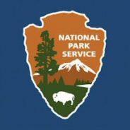 Nearly $675 Million Spent On Deferred Park Maintenance, Yet Backlog Still Nearly $12 Billion