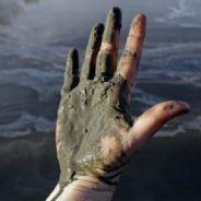 North Carolina orders Duke Energy to excavate all coal ash