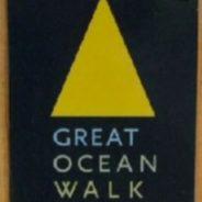 The Great Ocean Walk: 104 Kilometers of Stunning Variety in Victoria, Australia