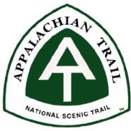Appalachian Trail Finishers Share 99 Tips for Aspiring Thru-Hikers