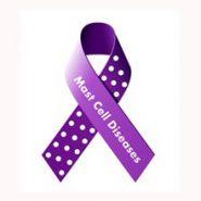 International Mast Cell Diseases Awareness Day, October 20