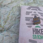 Hiking 500 Miles in the Smokies