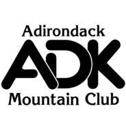 Adirondack Hiking Trails Show Their Age