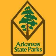 Arkansas Governor promotes Delta Heritage Trail