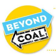 Duke's Asheville coal plant exceeding safe sulfur dioxide levels