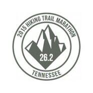 Hiking Trail Marathon kicks off