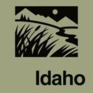 Idaho hiking series kicks off Saturday, June 27