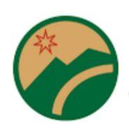 Jordanian volunteers to develop 600km-long hiking trail