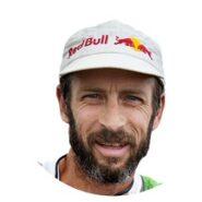 Karl Meltzer Sets New Appalachian Trail Speed Record