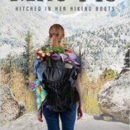 Author Releases Memoir On Romantic Hiking Adventure