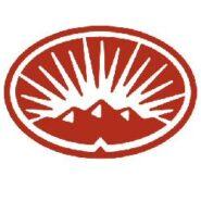 MWA launches new Montana hiking guide website