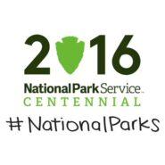 The Park Service's centennial took a toll