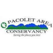 PAC kicks off fall hiking series Sept. 20 in WNC