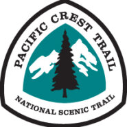 Permit system to alleviate traffic on Pacific Crest Trail
