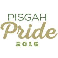 Mega Work Day Planned for Pisgah Ranger District