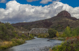 Rio Grande del Norte National Monument, New Mexico – A Photo Essay