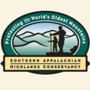 Yellow Mountain Gateway – 357 Acres Preserved