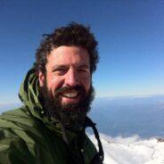 Shaun Carrigan – Film-maker