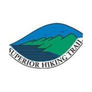 Finding Minnesota: Superior Hiking Trail