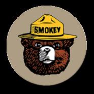 Fire Danger Increasing in Western North Carolina