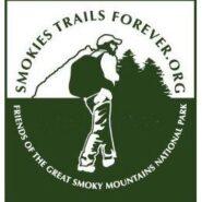 Smokies Plans Alum Cave Trail Restoration